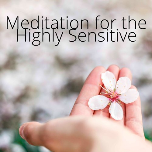 Taoist Meditation Specialists - Meditation for the Highly