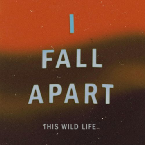 I Fall Apart - Live Session