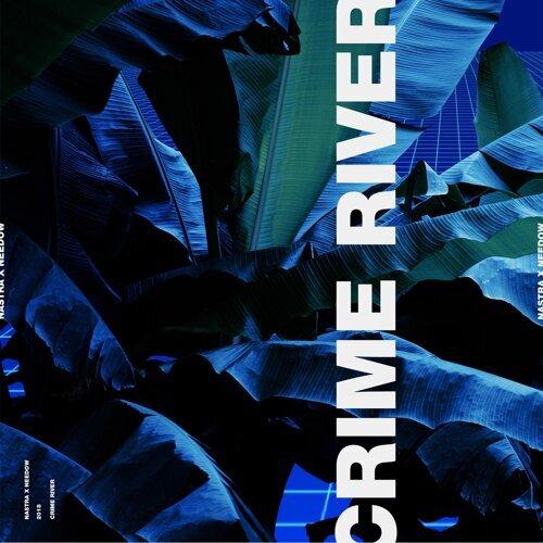 Crime River