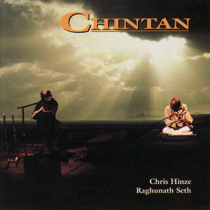 Chintan