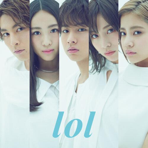 ice cream / ワスレナイ -special edition-