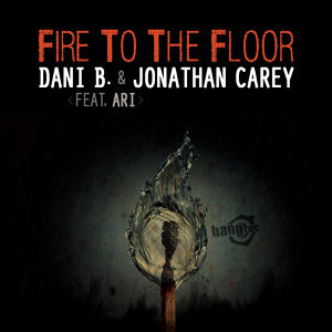 Fire To The Floor feat. Ari