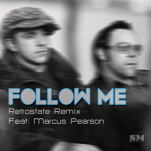Follow Me - Single