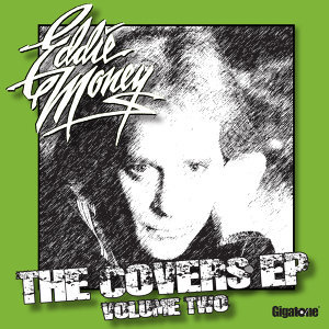The Covers EP - Volume Two