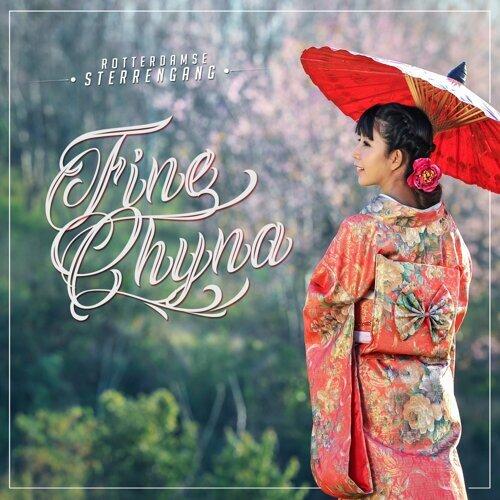 Fine Chyna