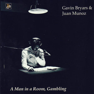 A Man In A Room, Gambling