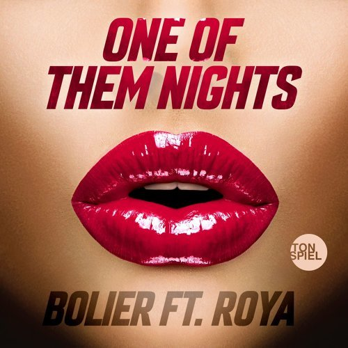 One of Them Nights (feat. Roya)