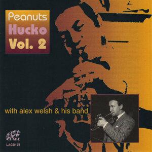 Peanuts Hucko - Vol. 2