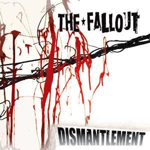 Dismantlement