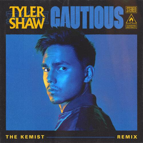 Cautious - The Kemist Remix