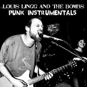 Punk Instrumentals