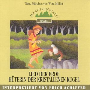 Märchenwald Folge 1.