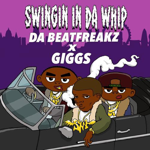 Swingin In Da Whip