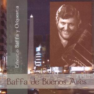Baffa de Buenos Aires