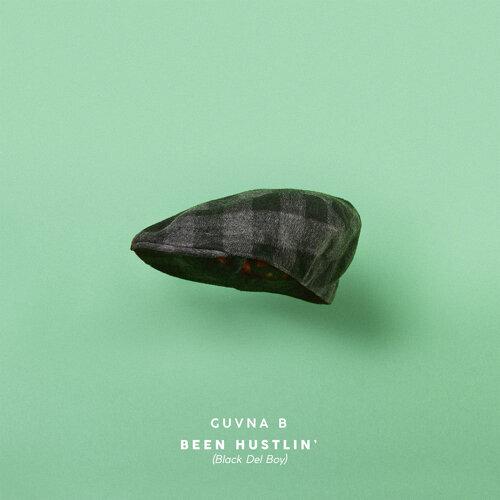 Been Hustlin' (Black Del Boy)