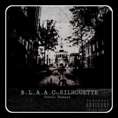 B.L.a.a.C Silhouette