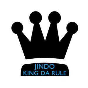 King Da Rule