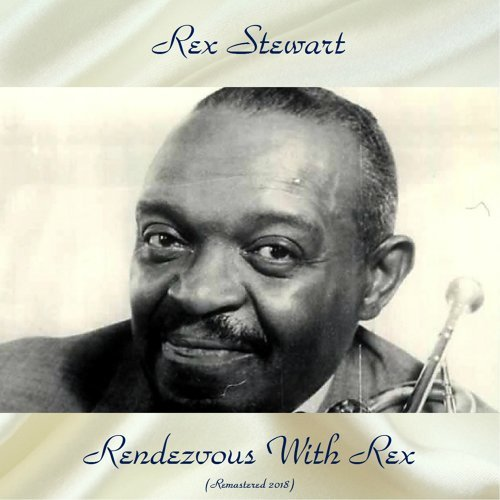 Rendezvous With Rex - Remastered 2018