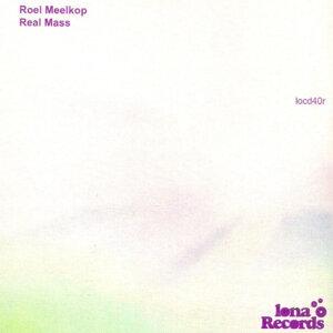 Real Mass - EP