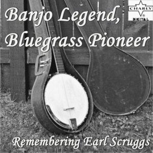 Banjo Legend, Bluegrass Pioneer: Remembering Earl Scruggs