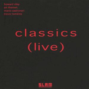 Classics (Live)