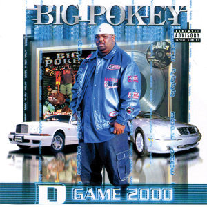 D'Game 2000