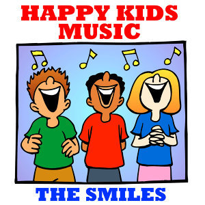 Happy Kids Music