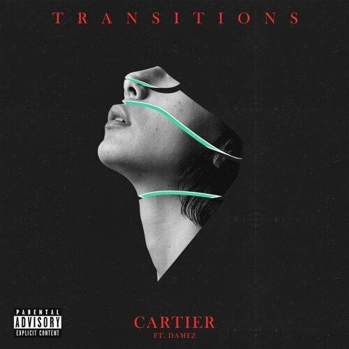 Transitions (feat. Damez)