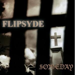 Someday - International Version
