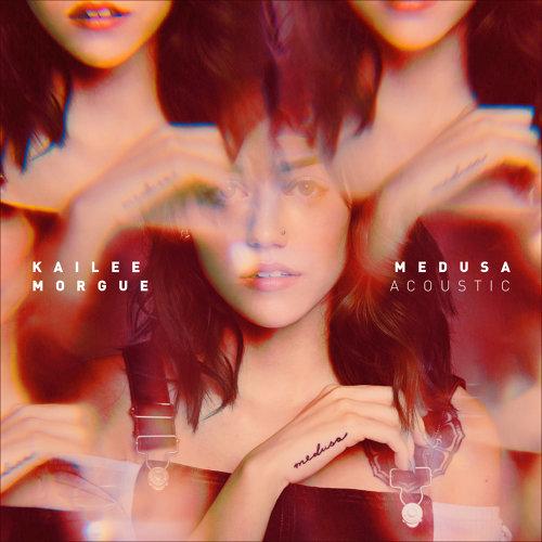 Medusa - Acoustic