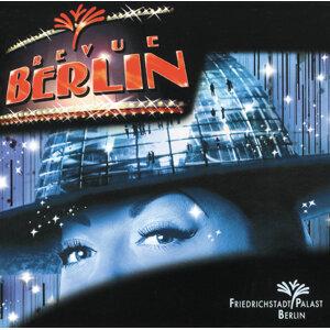 Revue Berlin