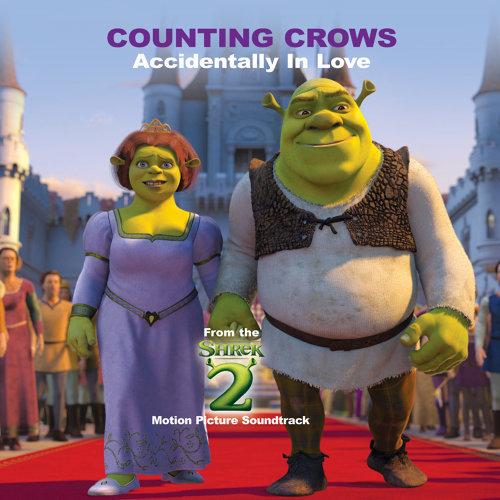 Accidentally In Love (From Shrek 2 S/T) - International Version