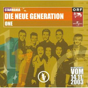 Wochen CD 1