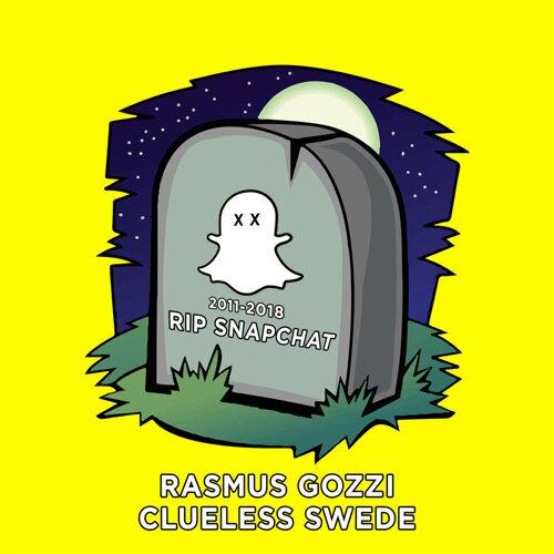 Rip Snapchat