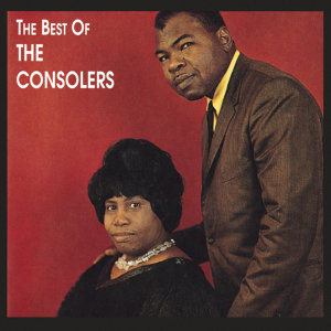 The Best Of The Consolers