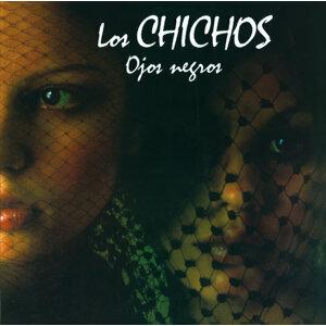 Ojos Negros - Remastered