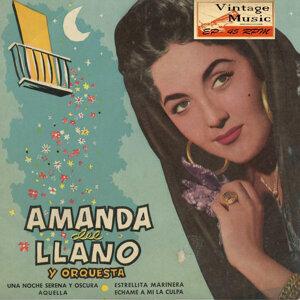 Vintage México Nº 2 - EPs Collectors