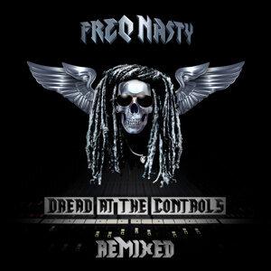 Dread At The Controls Remixed