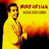 Smokey Joe's LaLa