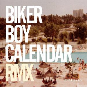 Calendar RMX