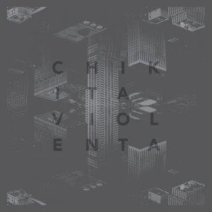 Colapsomanía Remixes