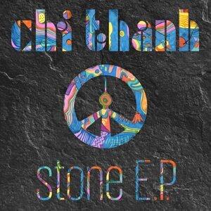 STONE EP