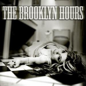 The Brooklyn Hours