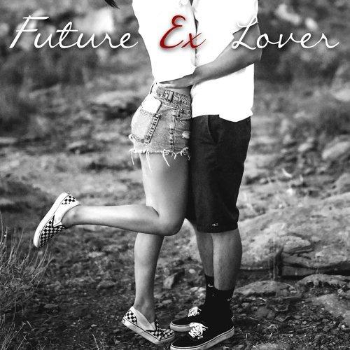 Future Ex Lover