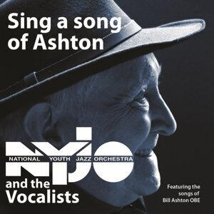 Sing a Song of Ashton