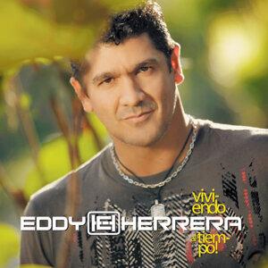 Vida Loca (Remix)