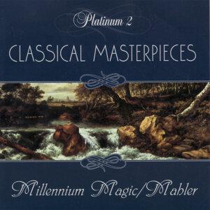Millennium / Mahler Sinfonia No. 5