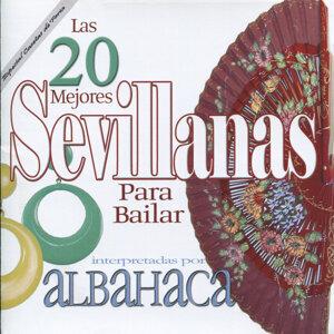 Las 20 mejores Sevillanas para Bailar