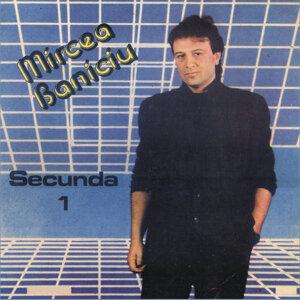 Secunda 1 (Second 1)