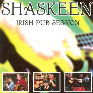 Irish Pub Session